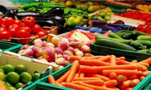 نصيحة طبية.. الألياف والخضراوات تقلل الاكتئاب