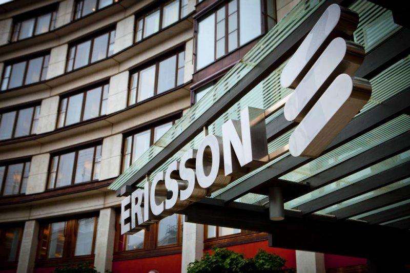 5 وظائف إدارية وهندسية شاغرة في شركة إريكسون