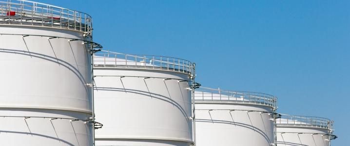 بما يخدم مصالحنا.. سياسة سعودية خالصة لإدارة سوق النفط العالمي