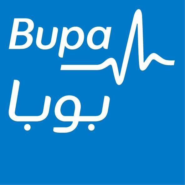 وظائف إدارية شاغرة للجنسين في بوبا العربية
