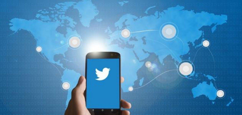 تويتر تبدأ إطلاق تطبيق twttr الجديد لاختبار المزايا التجريبية