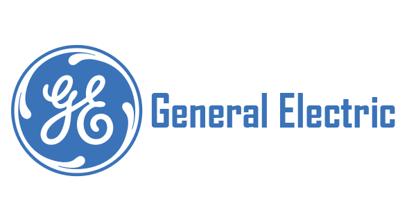 18 وظيفة شاغرة لدى شركة جنرال إلكتريك في 4 مدن