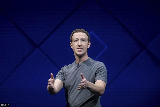 غرفة سرية للطوارئ و10 ملايين دولار.. وسائل تأمينية غير تقليدية لمدير فيسبوك