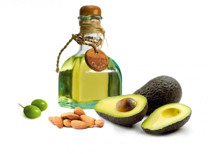 هل كل الدهون ضارة بالصحة؟ خبيرة تغذية توضح