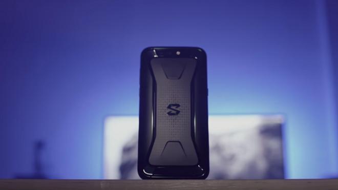 """""""شاومي"""" تستعد لإطلاق أقوى هاتف للألعاب في العالم"""