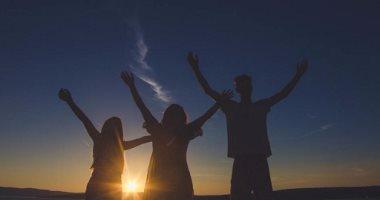 8 نصائح مفيدة للتخلص من المشاعر السلبية