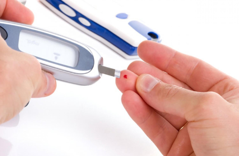 كيف تقلل خطر الإصابة بالسكري بنسبة الثلث؟