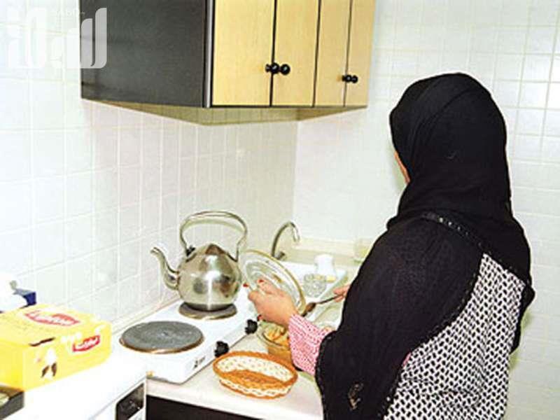 تعرف على الحالات التي تكون شركة الاستقدام مسؤولة فيها عن العامل المنزلي بعد تسليمه لصاحب العمل