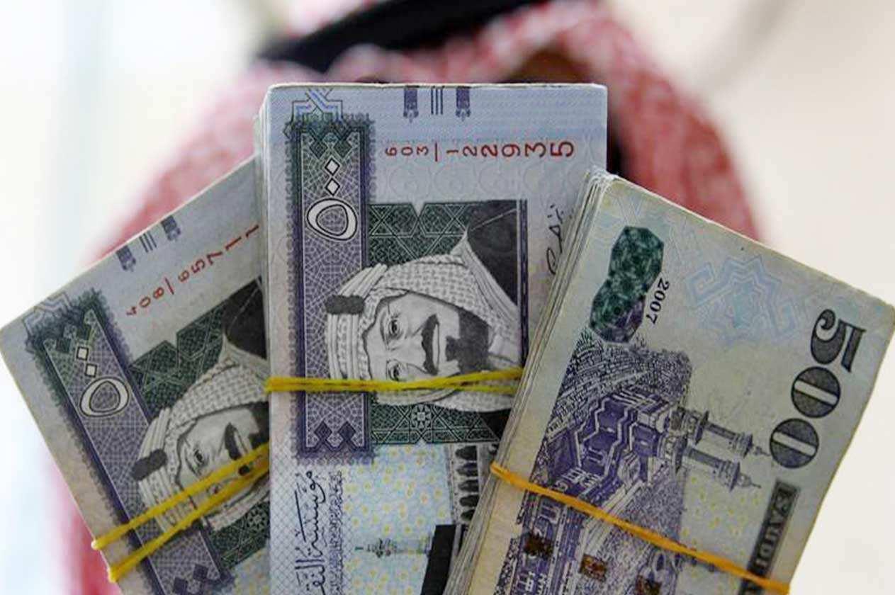 لجنة الفصل في منازعات الأوراق المالية تضرب بقوة وتلزم «الثلاثي المتلاعب» بسداد 26 مليون ريال