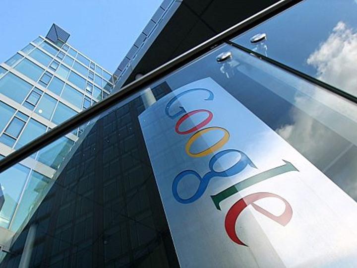 جوجل تكشف خللًا أمنيًّا خطيرًا في MacOS