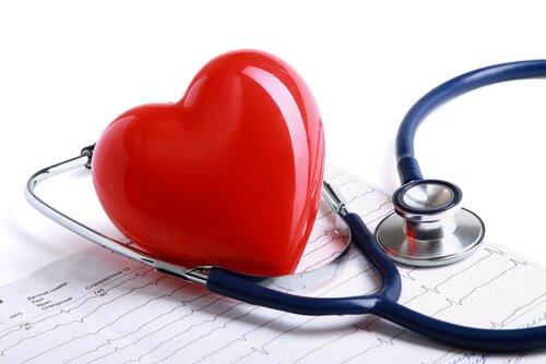 نصائح هامة لمرضى القلب للحفاظ على صحتهم