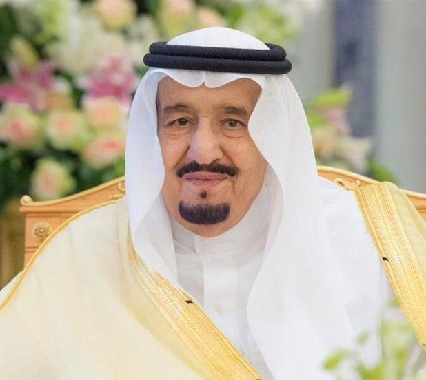 الملك سلمان يصدر أمراً ملكياً بتسمية ستة أعضاء في المحكمة العليا