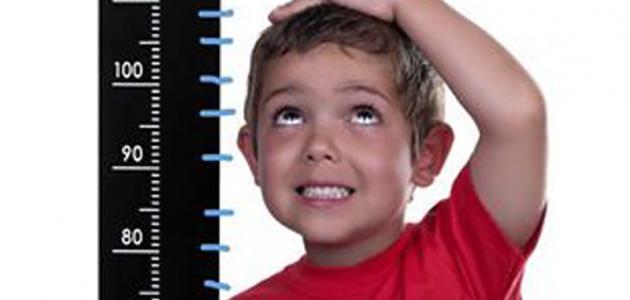 6 أمراض خطرة تصيب الصغار.. احذروها