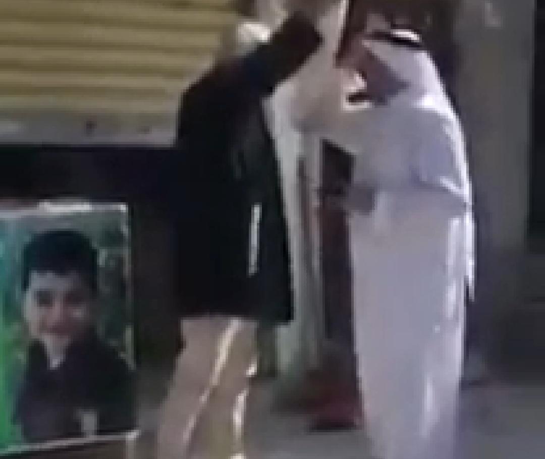 بعيدا عن الدعايات الحمقاء.. شاهد ما يحصل للسياح السعوديين في تركيا !!
