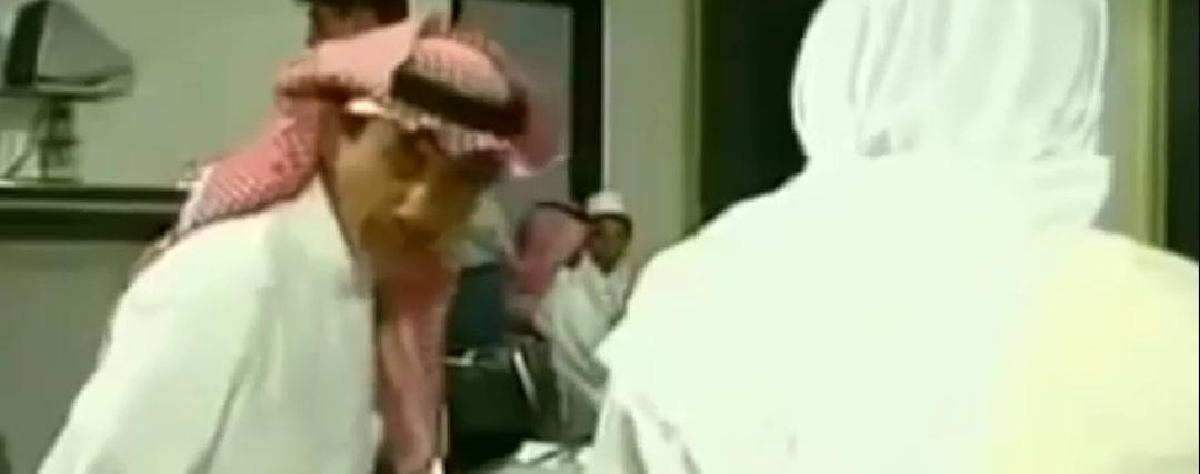 السعودية تلغي احتكار bein و ناصر القصبي يطقطق