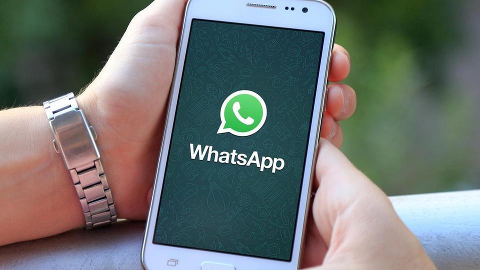 """تفعيل ميزة المكالمات الصوتية والفيديو في تطبيق """"واتس آب"""" بالمملكة"""