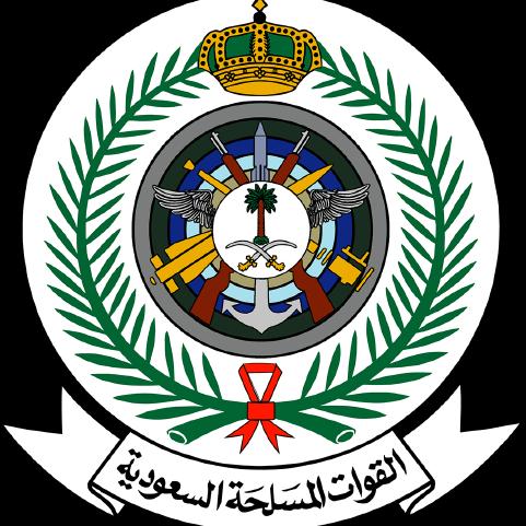 49 وظيفة شاغرة في إدارة التشغيل والصيانة للمنشآت العسكرية