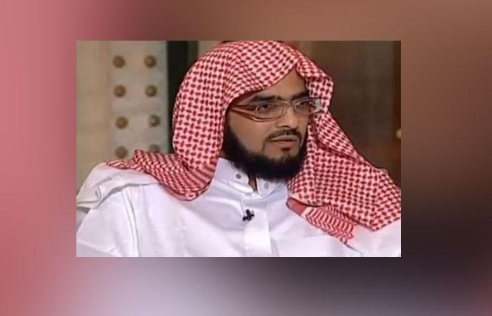 خالد الفراج .. ساعي بريد القاعدة الذي تسبب في قتل والده بخطة الإرهاب!
