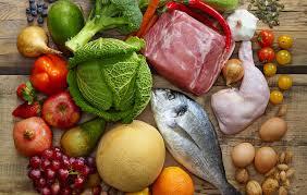 4 أخطاء غذائية قاتلة سبب 20 % من وفيات العالم