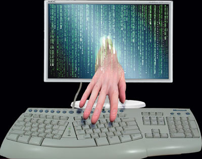 تطوير كمبيوتر يتنبأ بالأحداث المستقبلية