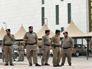 """تعرف على التهم الموجبة لقتل 37 إرهابي.. """" بينهم عسكريين تجسسوا لصالح إيران """""""