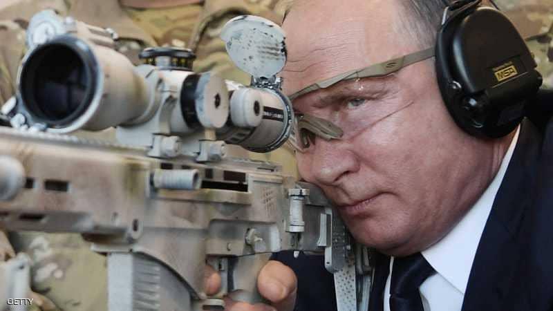 """""""فضيحة"""" تهز الصناعة العسكرية في روسيا"""