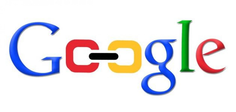 غوغل يوقف حسابات أصوات النظام الإيراني
