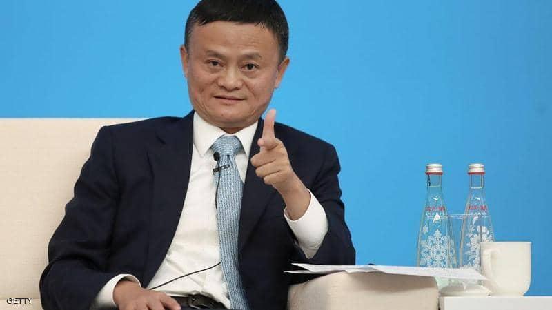 """من أجل النجاح.. """"نصيحة"""" من أغنى رجل في الصين"""
