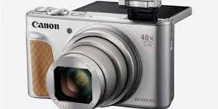 كانون تطلق كاميرات فورية جديدة.. هذه مواصفاتها
