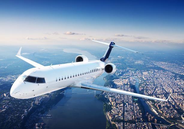 لماذا تتعمد شركات الطيران التلاعب في زمن الرحلات الجوية؟