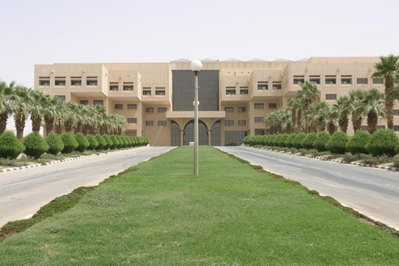 جامعة الملك عبدالعزيز تعلن عن وظائف بعدد من الكليات