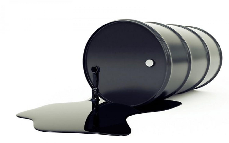 أسعار «النفط »ترتفع قرب أعلى مستوى في 5 أشهر