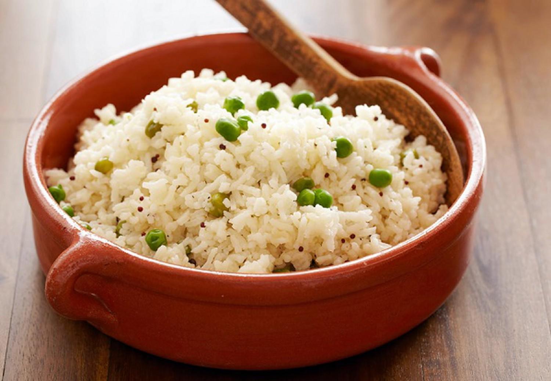 هل يمكن إنقاص الوزن بعدم أكل الأرز؟