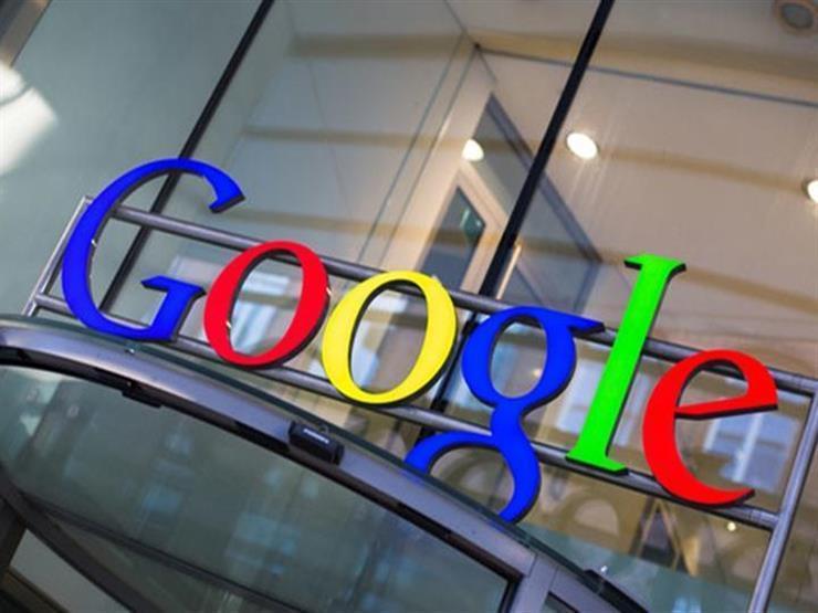حملة إثارة وتشويق لـ غوغل تمهيداً لحدث كبير في مايو