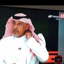 إعلامي سعودي يدعو لإلغاء متابعة مشاهير السناب .. لهذا السبب!