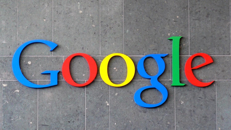 «جوجل» تحذر من «تلجرام» الإيراني.. برامج تجسس واختراق