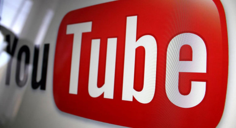 «صورة في صورة».. ميزة جديدة من «يوتيوب»