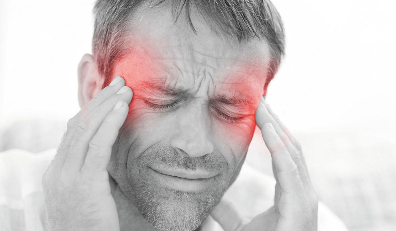 6 أنواع من الصداع.. تعرف على أسبابها قبل تناول العلاج