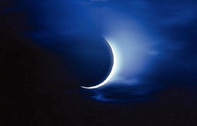 «الحصيني» يتوقع بداية شهر رمضان ونهايته