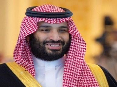 محمد بن سلمان وعد فأوفى !