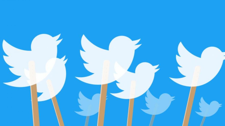 «تويتر» تختبر ميزة تُسهِّل متابعة المحادثات الطويلة