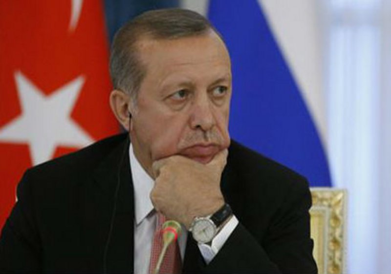تنويه وتنبيه لا تروحون #تركيا وذلك للأسباب التالية ⛔👇🏻