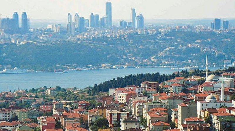 بعد تزايد الابتزاز.. وكالة سفر سعودية تلغي تركيا من وجهاتها السياحية