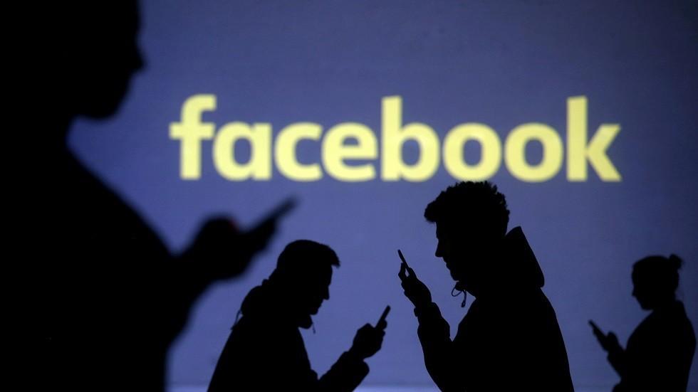 """فضائح """"فيسبوك"""" تتوالى بعد اتهامات بانتهاك قوانين الخصوصية في كندا"""