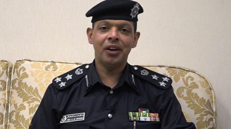 ضابط كويتي متهم بالفساد يعرض على المحكمة الإفراج عنه مقابل 33 مليون دولار
