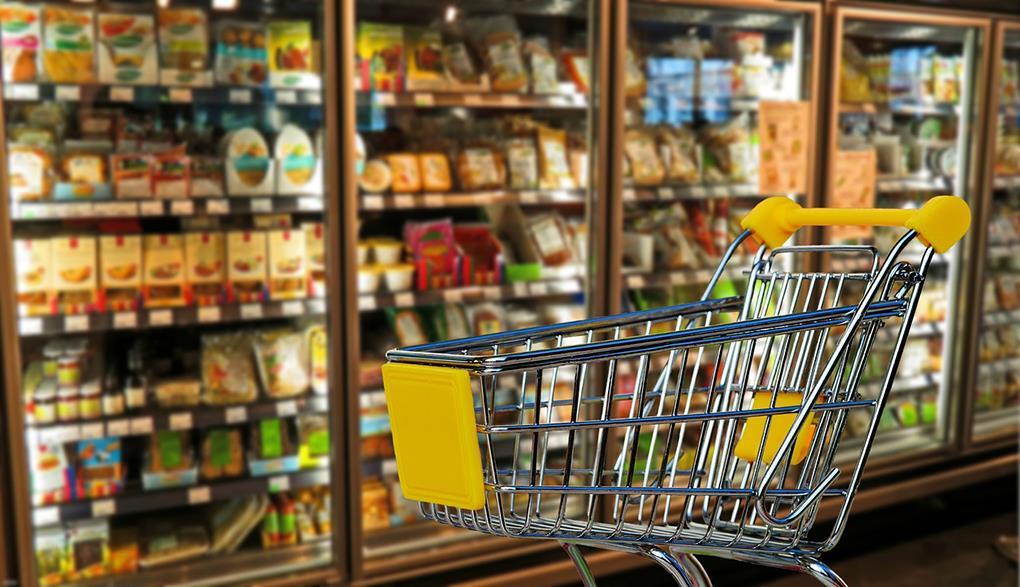 لصحتك وصحة أسرتك.. اتبع هذه التعليمات لضمان سلامة الأغذية أثناء وبعد التسوق