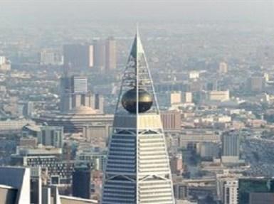 اختفاء فتاة في ظروف غامضة بحي ظهرة لبن في الرياض