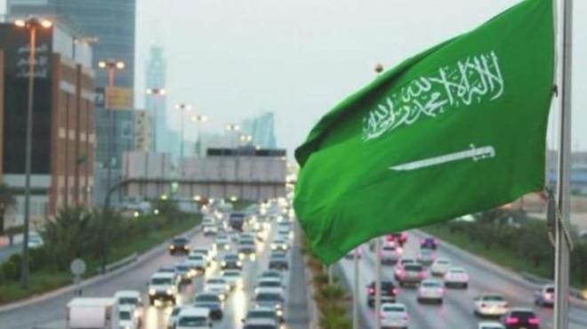 شاهد السفارة السعودية وماذا فعلت