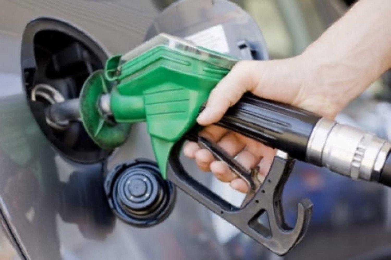 ⛽ أسعار البنزين الجديدة ٩١ و ٩٥👇