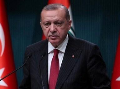 """صفعة لـ """" أردوغان """" .. تراجع كبير بأعداد السياح السعوديين الذاهبين لتركيا"""